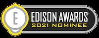 CSAT-AI-Edison-Award-Nominee-200px